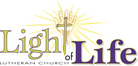 lightoflifelogo 2